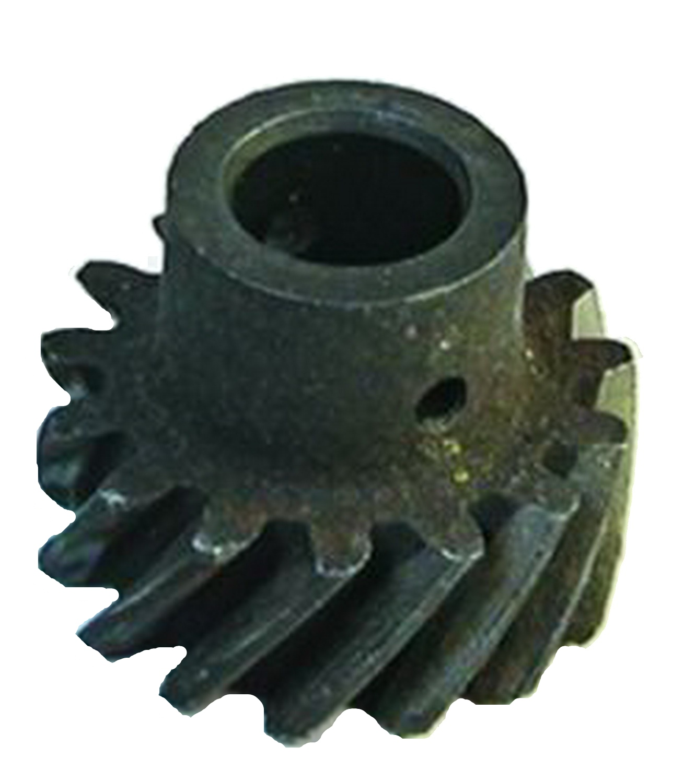 MSD Performance 85852 Distributor Gear, Iron, Ford 351W