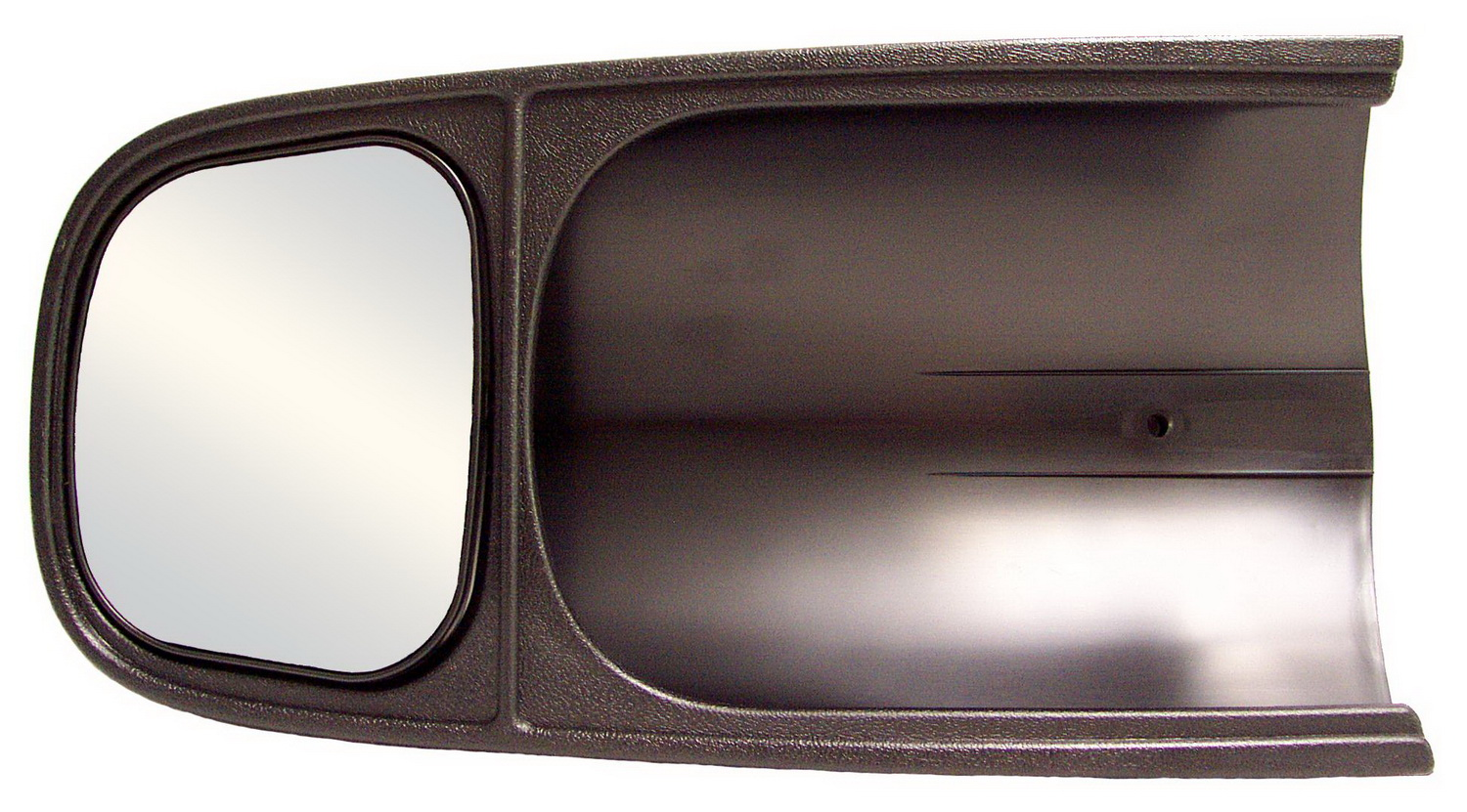 Cipa 10300 Custom Towing Mirror Sleeve fitted to your vehicles exact specifications