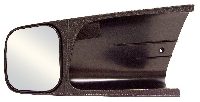 Cipa 10600 Towing Mirror