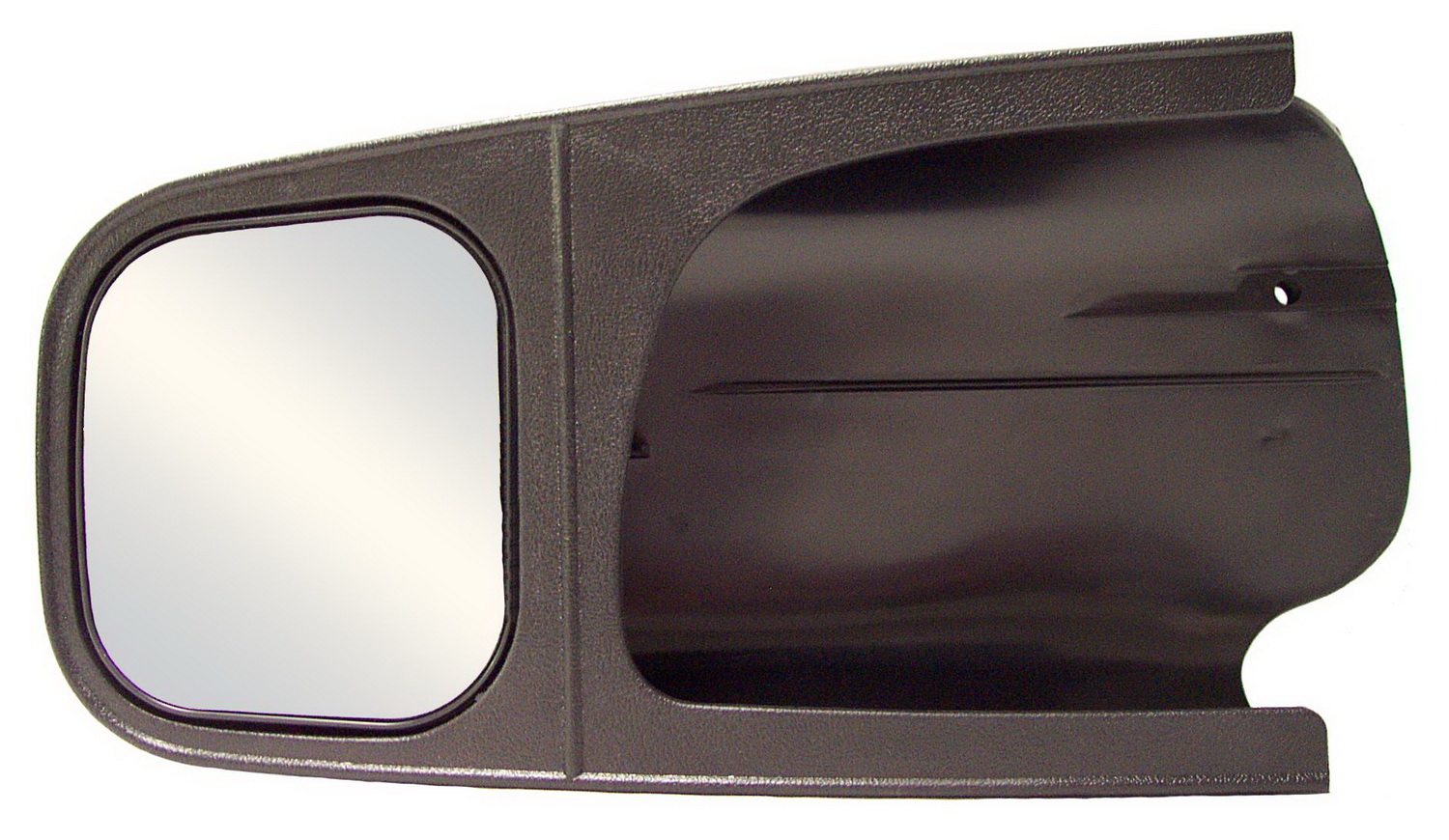 Cipa 11500 Custom Towing Mirror Sleeve fitted to your vehicles exact specifications