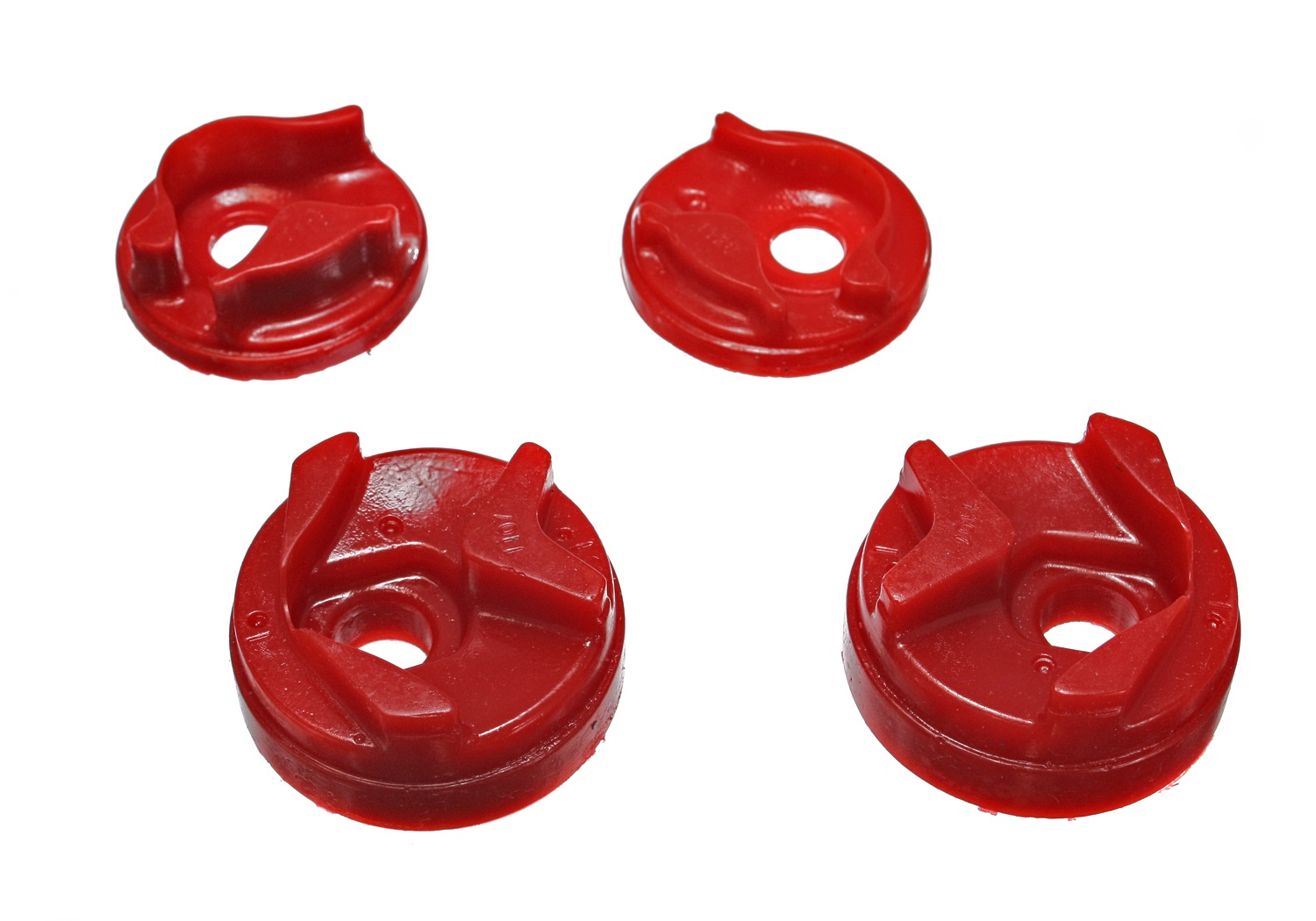Energy Suspension 7.1112R Motor Mounts