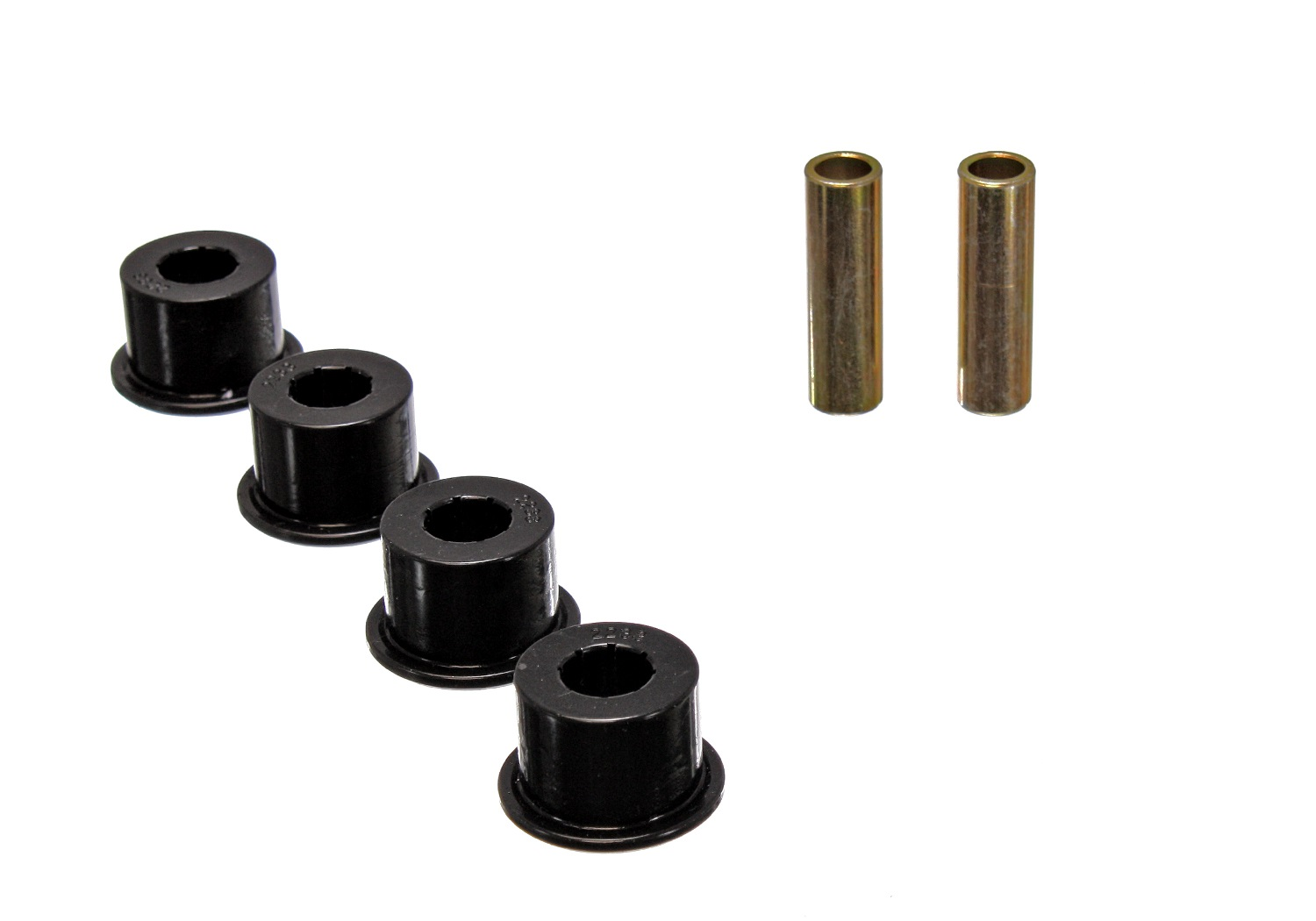 Energy Suspension 9.9488G Link - Flange Type Bushing
