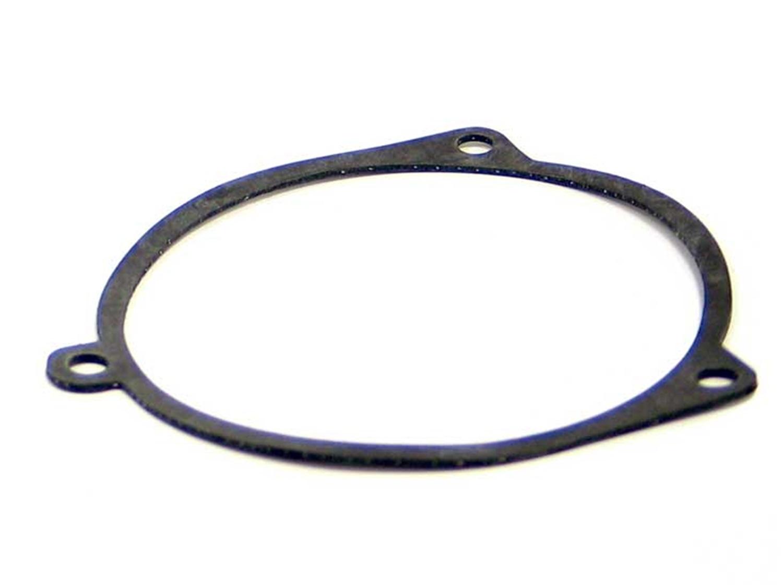 K&N 09033 Neoprene Gasket