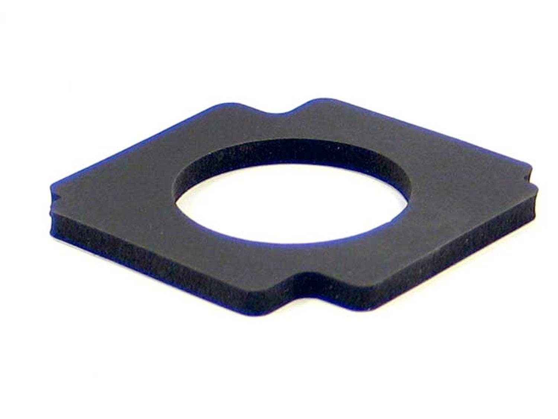 K&N 09074 Poron Mass Air Sensor Gasket