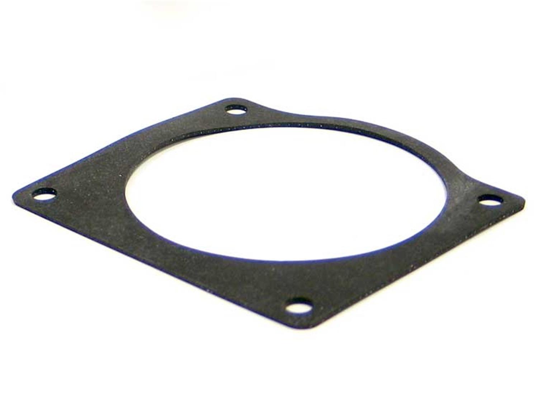 K/&N Rubber Hose 2-1//2 ID X 2 L REINFORCED 08284