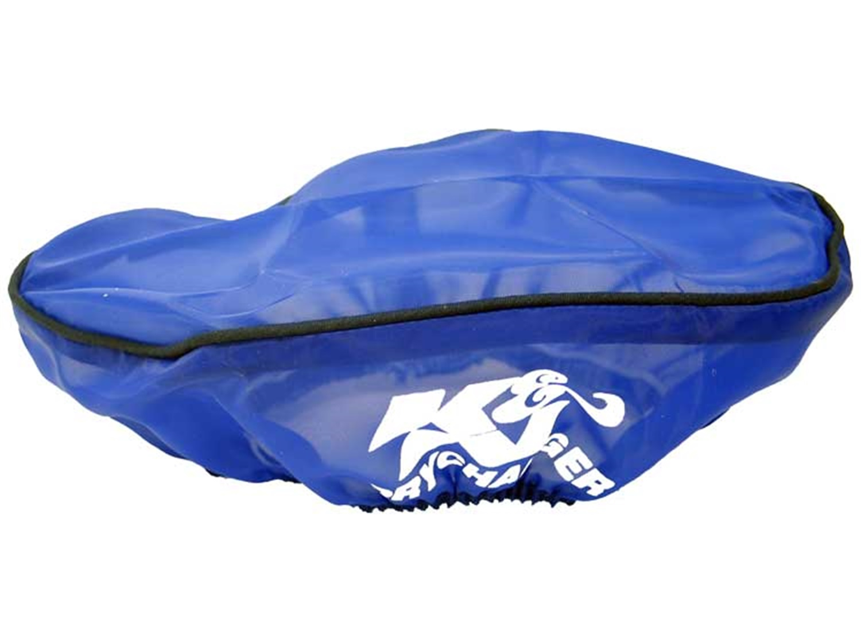 K&N 22-2000PL Air Filter Wrap