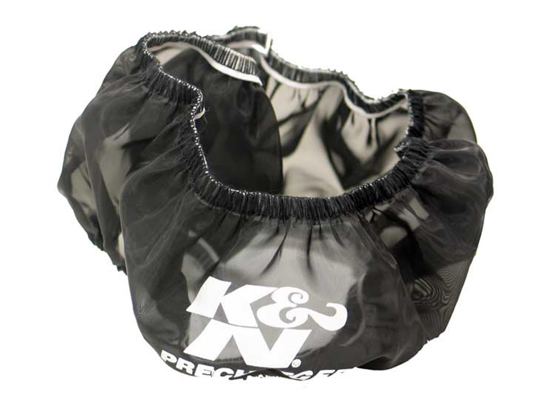 K&N 22-8000PK Air Filter Wrap
