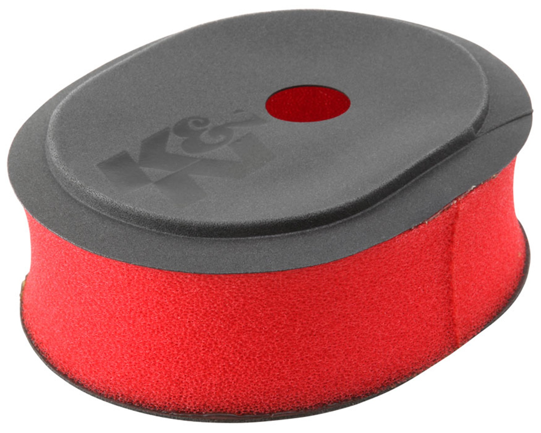 K&N 25-1691 Air Filter Foam Wrap