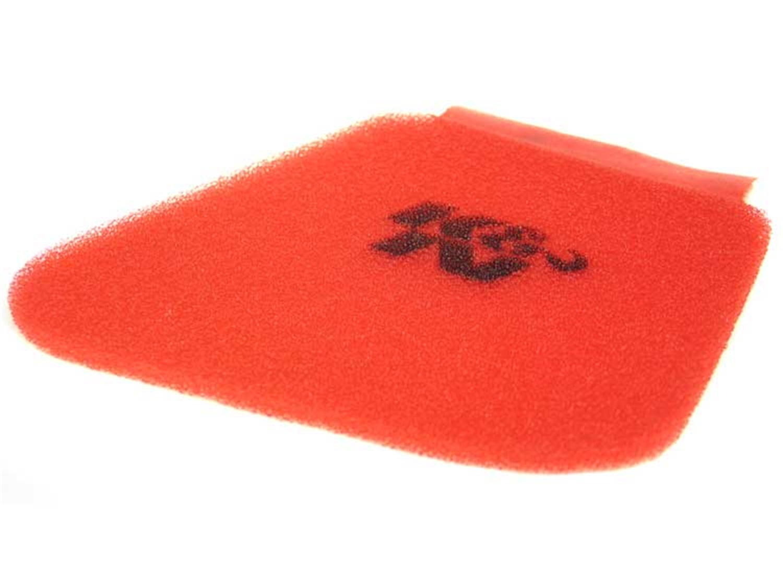 K&N 25-2587 Air Filter Foam Wrap