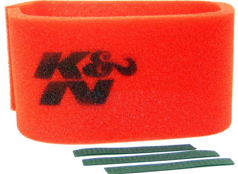 K&N 25-3900 Air Filter Foam Wrap