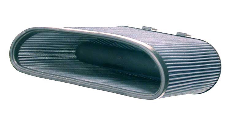 K&N 28-4145 Auto Racing Filter
