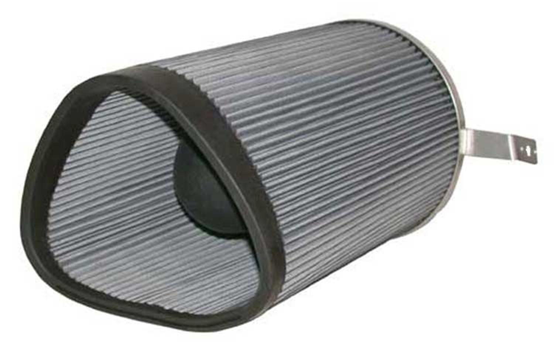 K&N 28-4180 Auto Racing Filter