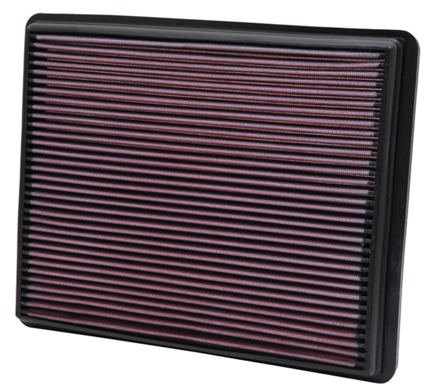 K&N 33-2129 Replacement Air Filter