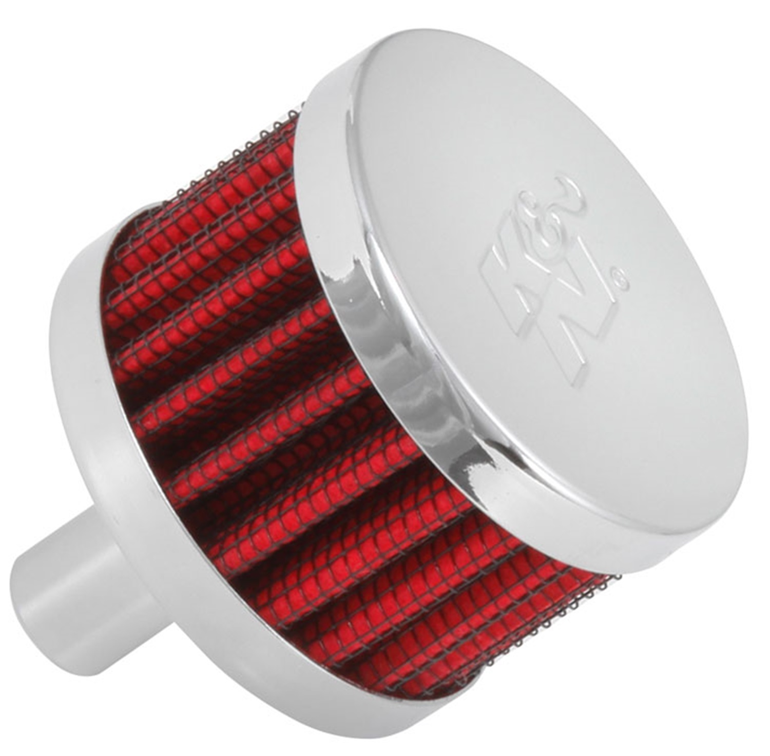 K&N 62-1015 Vent Air Filter/Breather