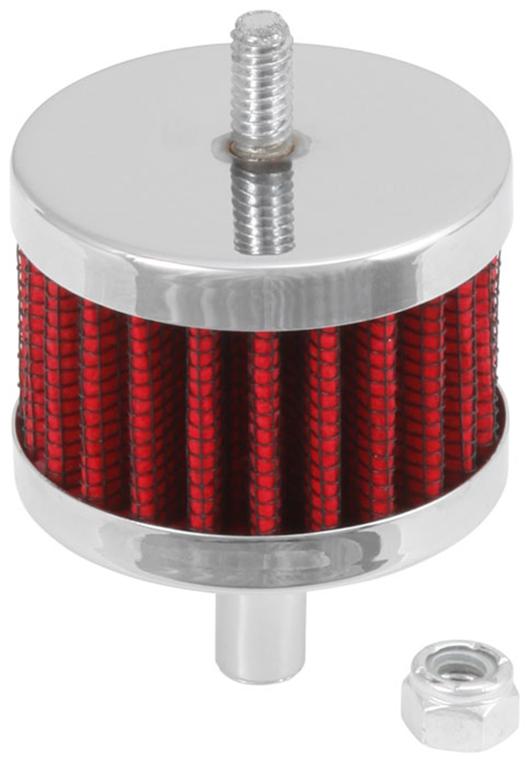 K&N 62-1090 Vent Air Filter/Breather