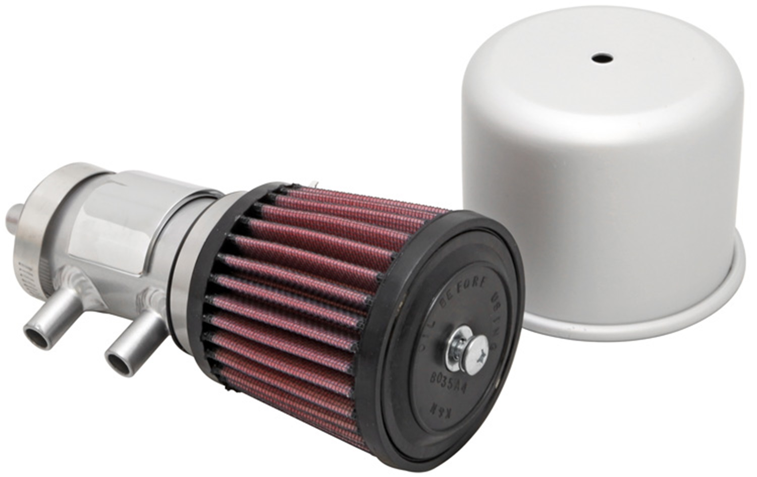 K&N 62-1210 Vent Air Filter/Breather