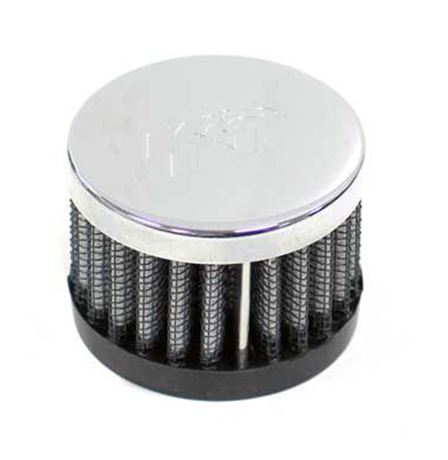 K&N 62-1220 Vent Air Filter/Breather