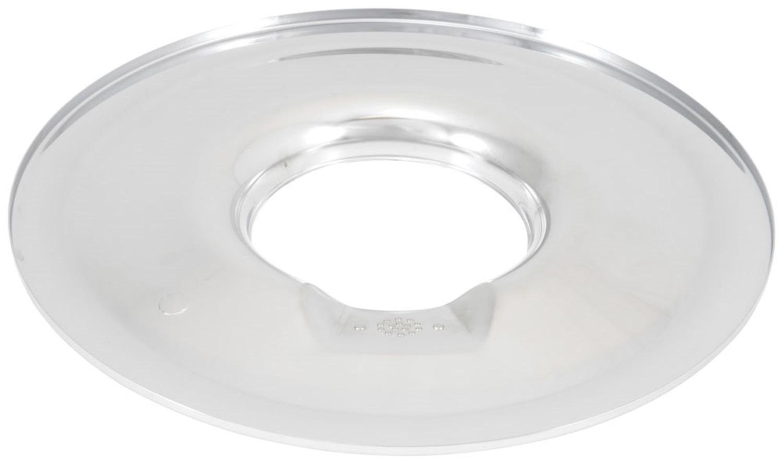 K&N 85-1541 Metal Base Plate