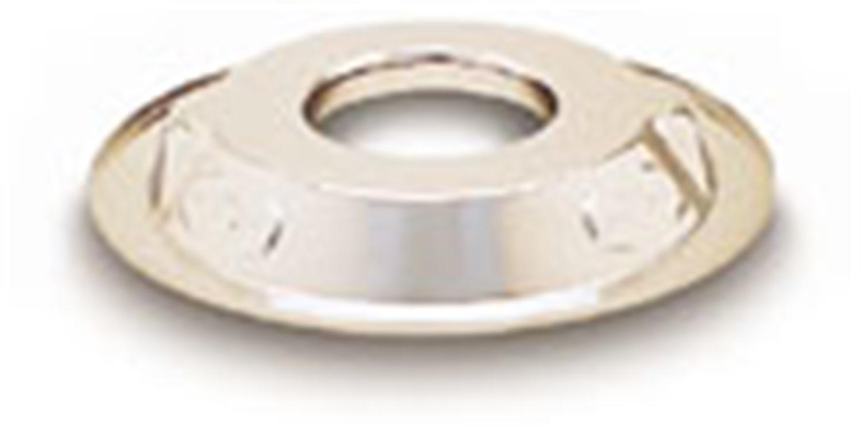 K&N 85-3545 Metal Base Plate