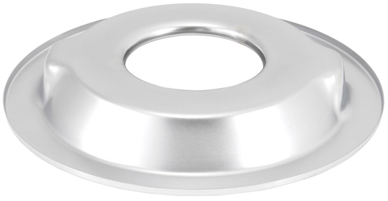 K&N 85-3549 Metal Base Plate