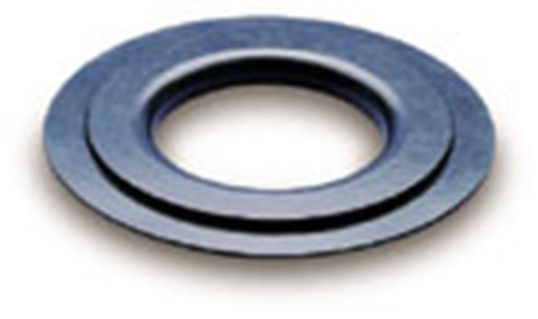 K&N 85-3552 Plastic Base Plate