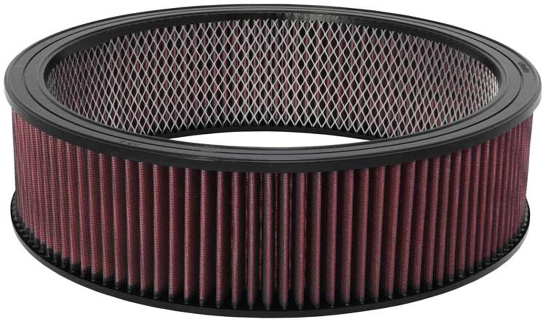K&N E-3750 Round Air Filter