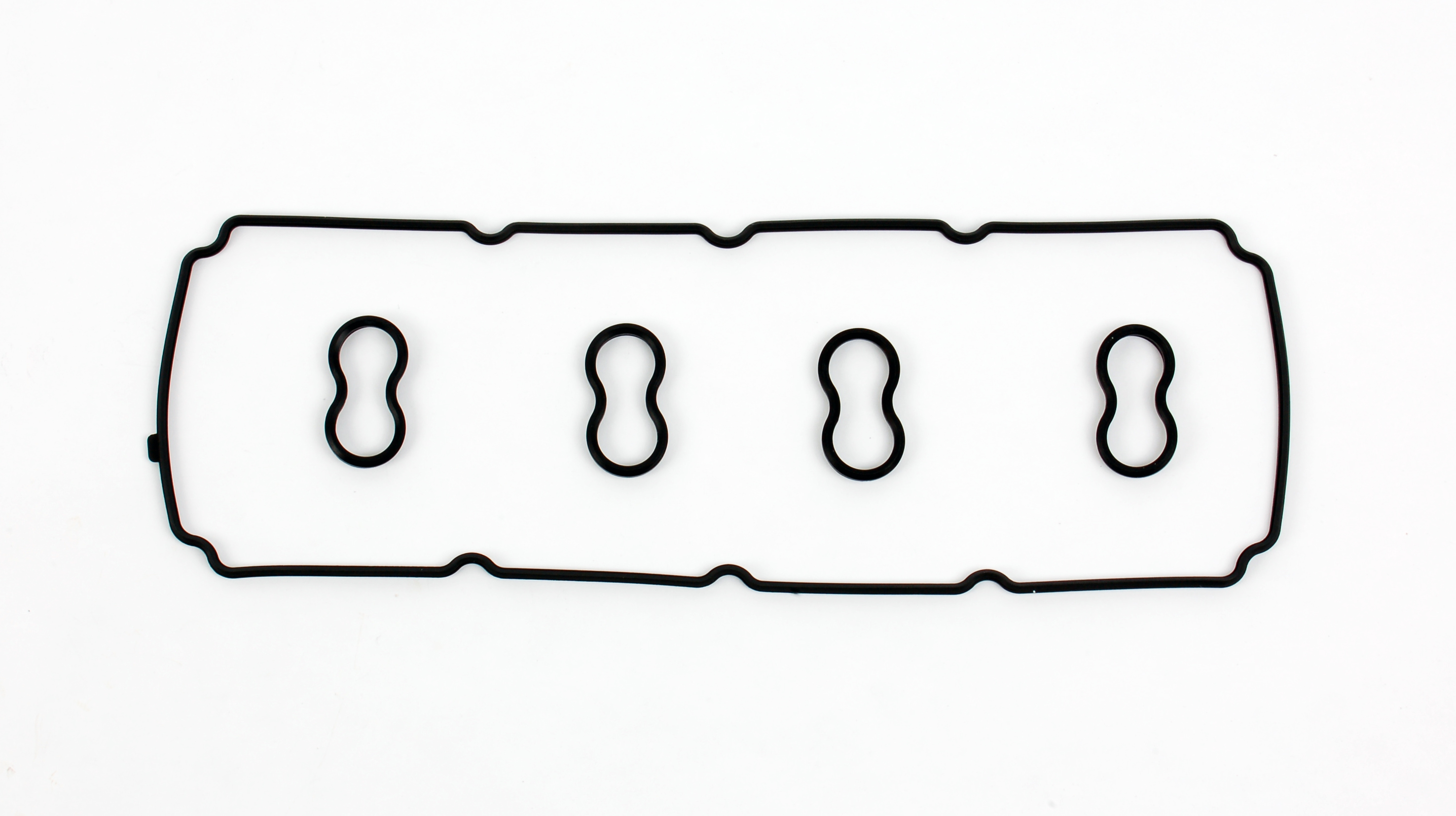 Cometic Gasket C5193 Valve Cover Gasket. Each