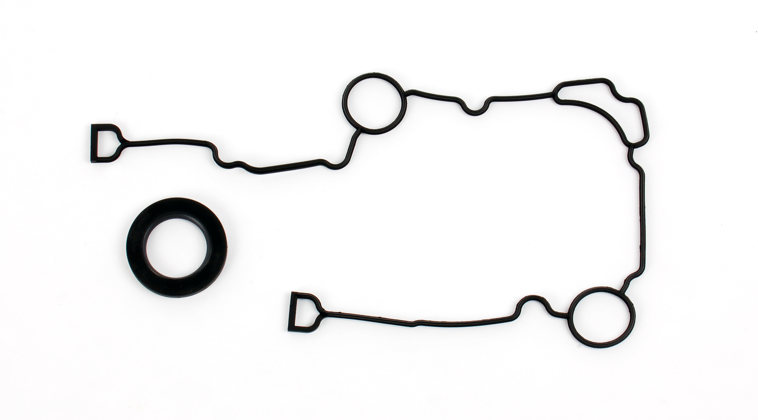 Cometic Gasket C5202 Timing Cover Gasket and Seal