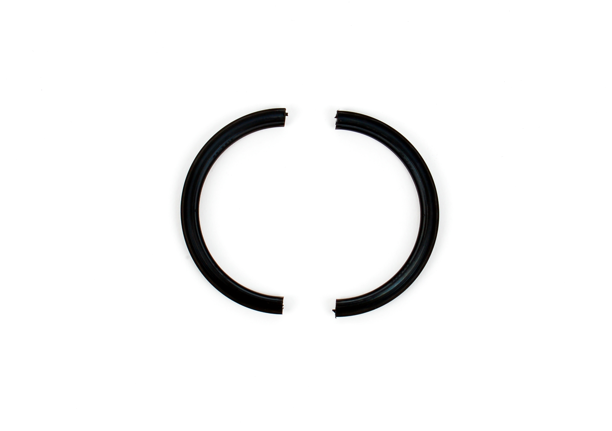 Cometic Gasket C5684 2pc Rear Main Seal