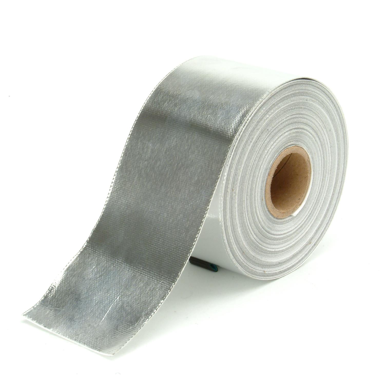 "Design Engineering, Inc. 010413 Cool-Tape Plus™ 2"" x 60ft roll"