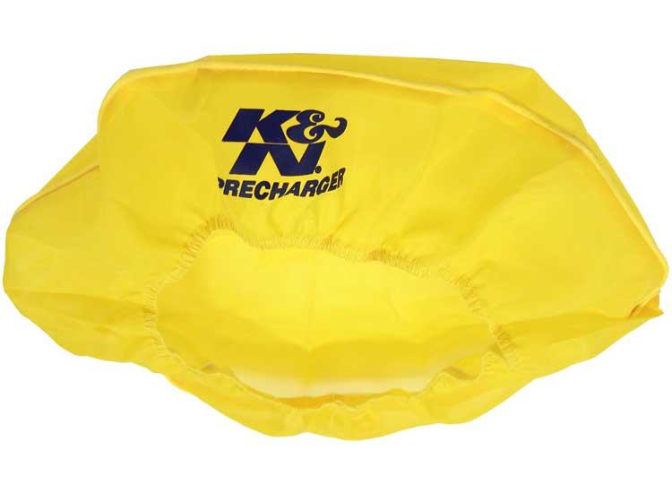 K&N 22-1422PY Air Filter Wrap