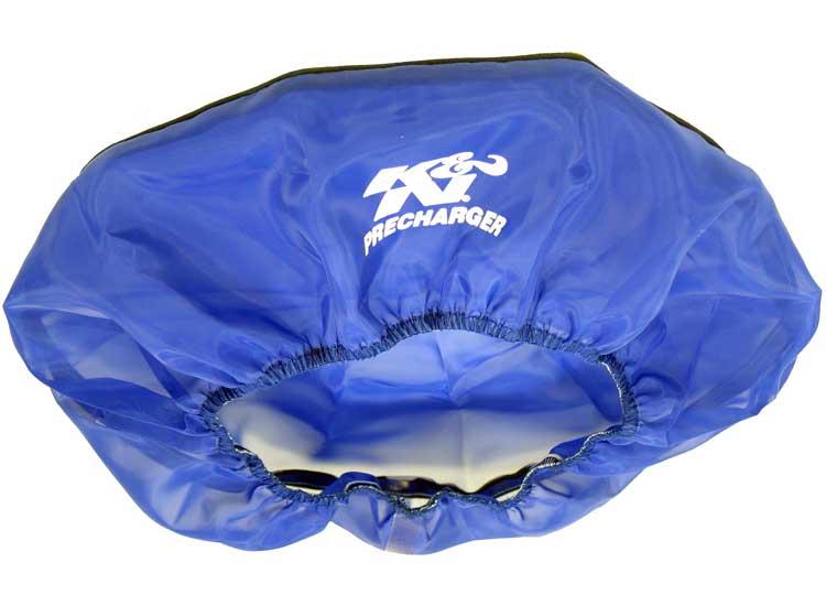 K&N 22-1440PL Air Filter Wrap