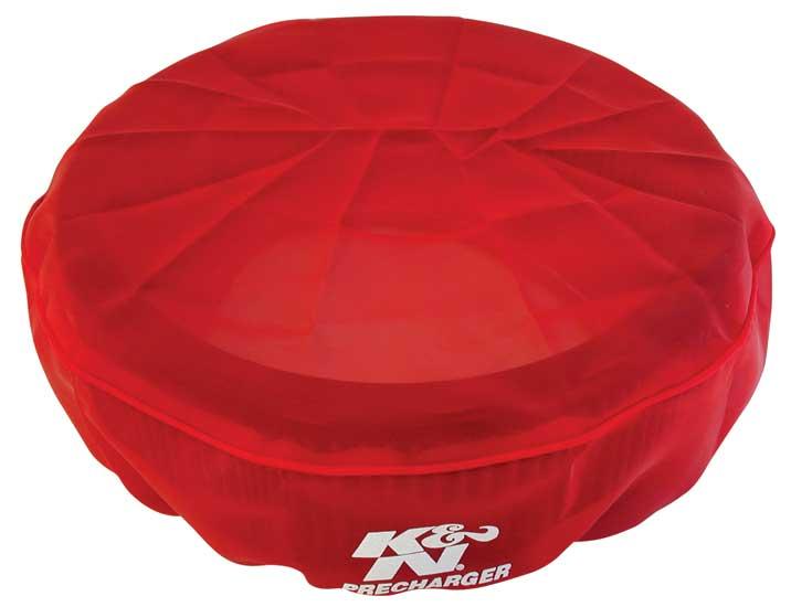 K&N 22-1440PR Air Filter Wrap