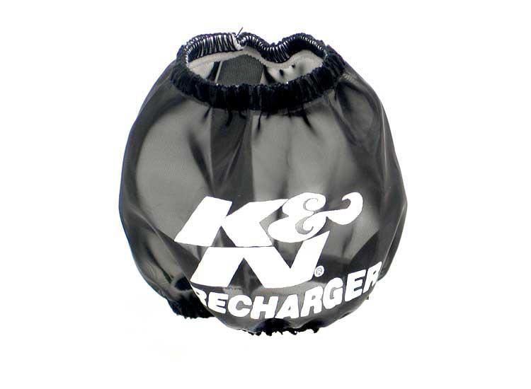 K&N 22-8028PK Air Filter Wrap