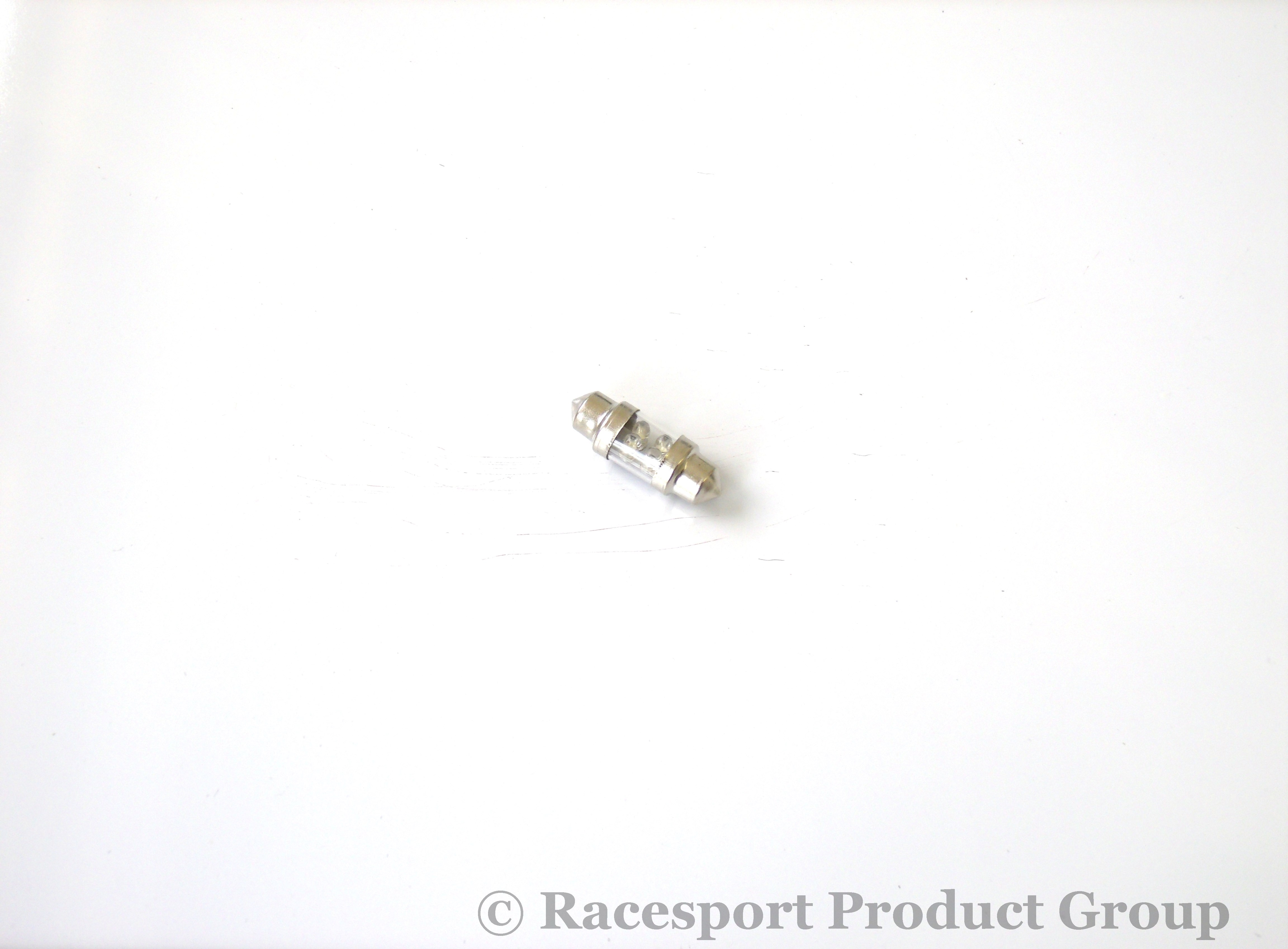 Race Sport Lighting RS-31MM-R-LED LED Replacement Bulb