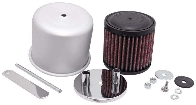 K&N 62-1180 Vent Air Filter/Breather