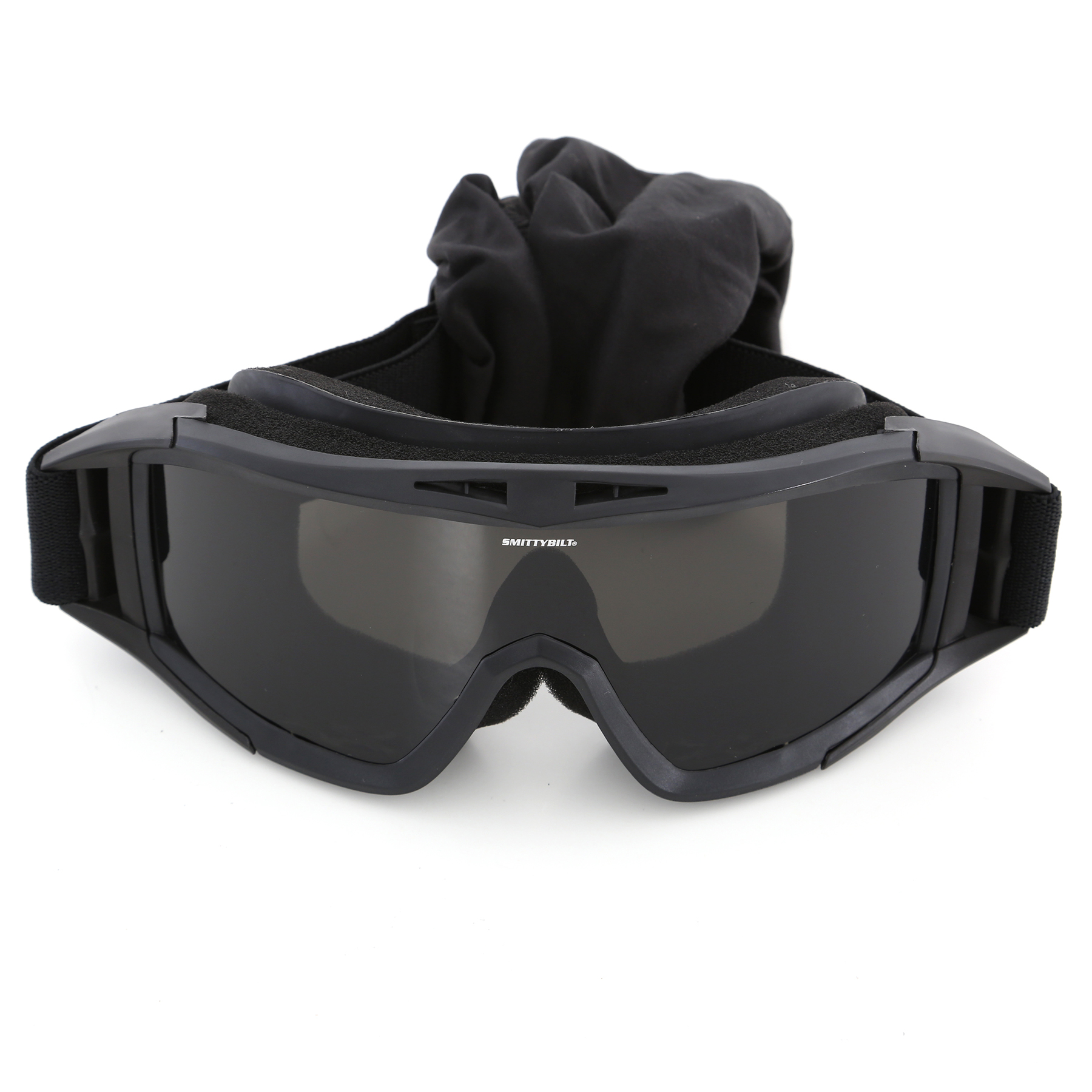 Smittybilt 1504 Protective Goggles Protective Goggles