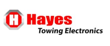 Hayes Towing Electronics