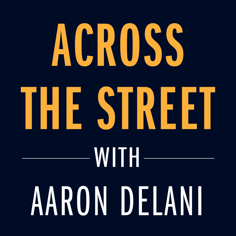 d7f62eefcead6 Across the Street Podcast