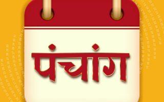 Prev Image