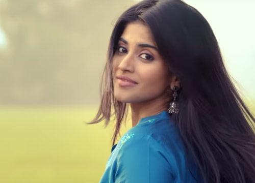 जितान हरमीत सिंह की सिनेमाटोग्राफी अच्छी हैं