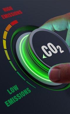 Por que não há futuro para uma montadora sem ser digital ou neutra em CO2