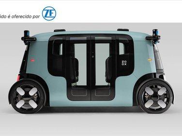 Veja 4 tecnologias que prometem revolucionar o transporte no futuro