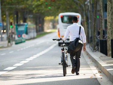 AB Cast: pandemia e novos comportamentos que impactam a mobilidade