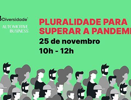 Live AB Diversidade - 2 dia