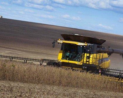 Conectividade avança no agronegócio e abrange 600 mil pessoas