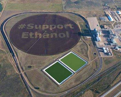 Reino Unido passa a misturar 10% de etanol na gasolina