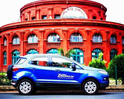 Depois do Brasil, Ford fecha todas suas fábricas na Índia