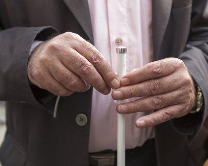 Cummins abre programa de estágio com reserva de vagas para PcDs