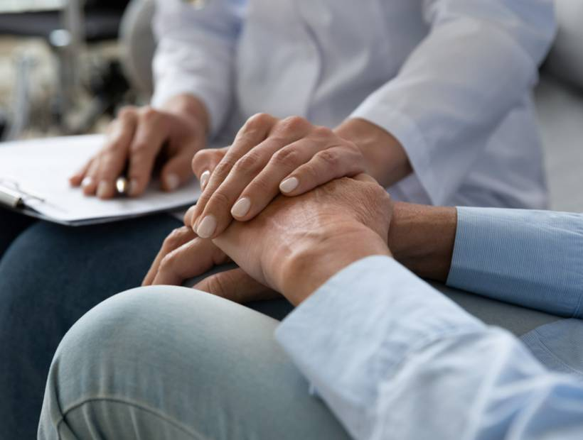 When Does Someone Need Memory Care? | Abbey Delray